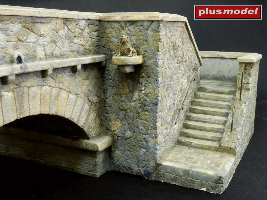 Kamenný most
