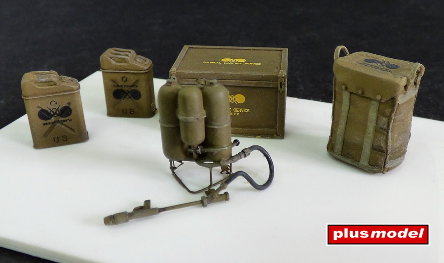 U.S.plamenomet M2-2