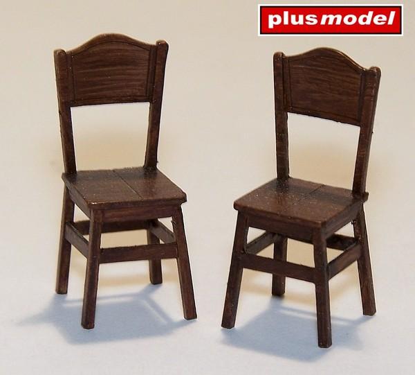 Kuchyňké židle