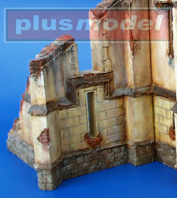 Ruiny kostela-1