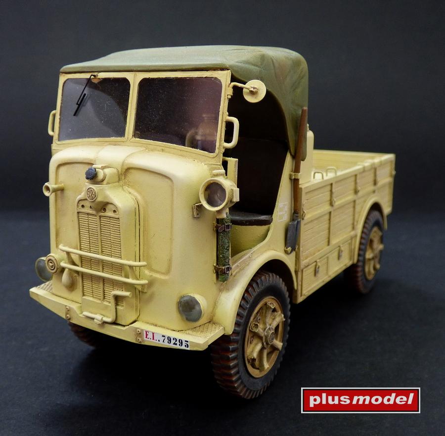 SPA L39 Coloniale-1