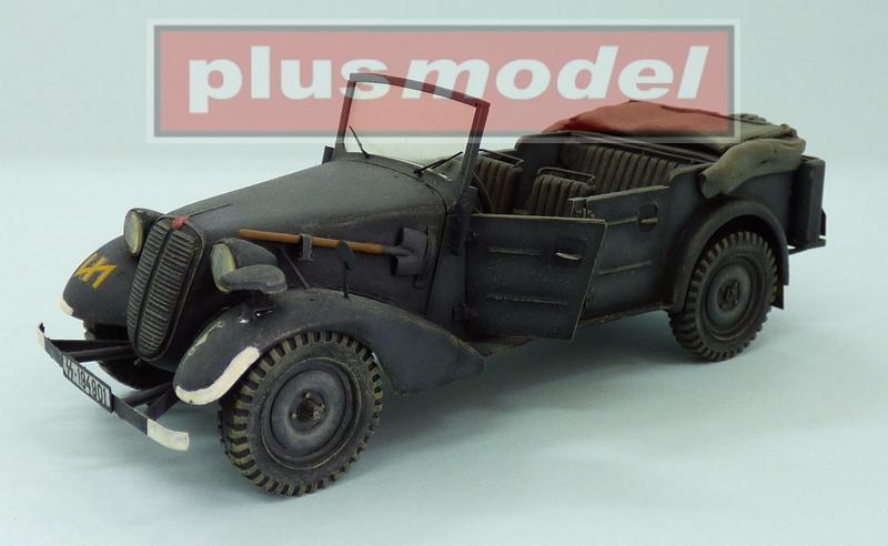 Tatra 57K-3