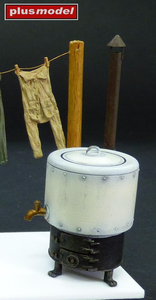 Polní prádelna-1