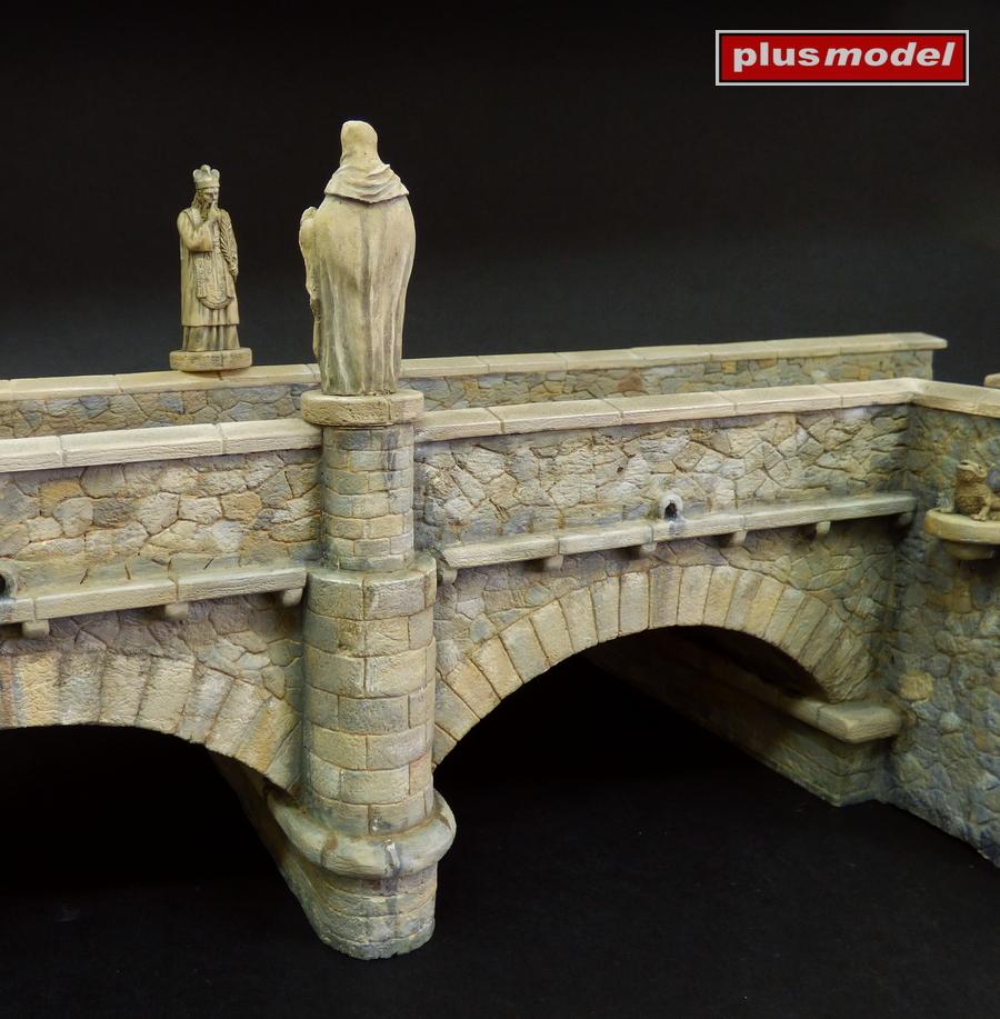 Kamenný most-1