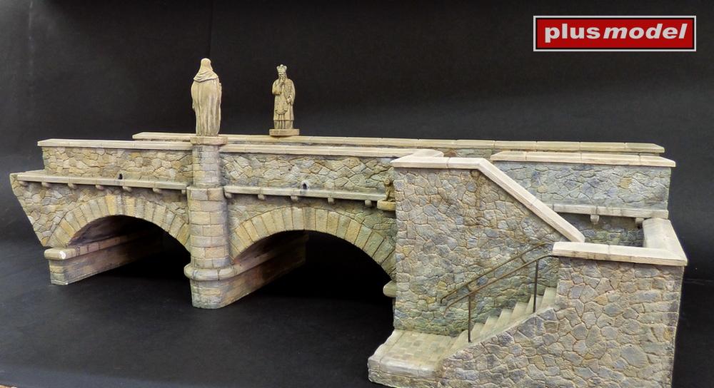 Kamenný most-3