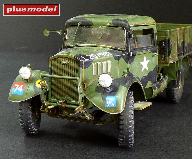 Fordson WOT 3D-1