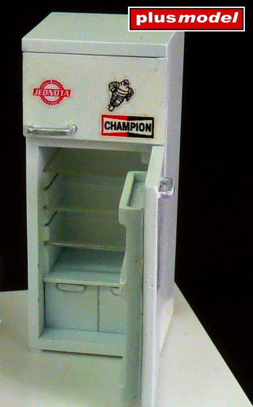 Ledničky-1
