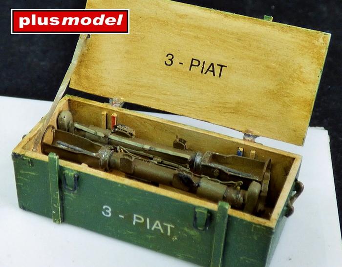 P.I.A.T.-1
