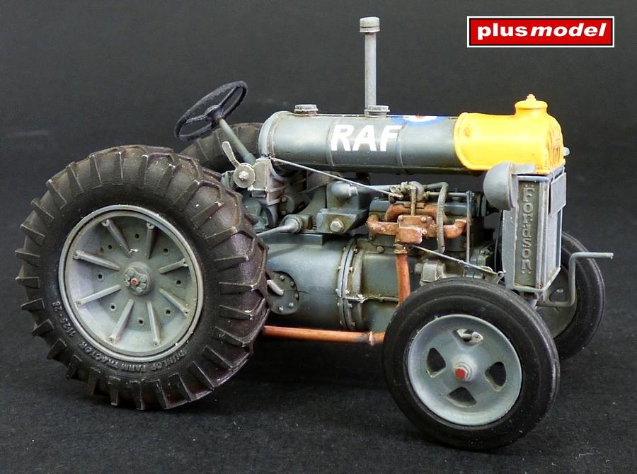 Fordson N big-1
