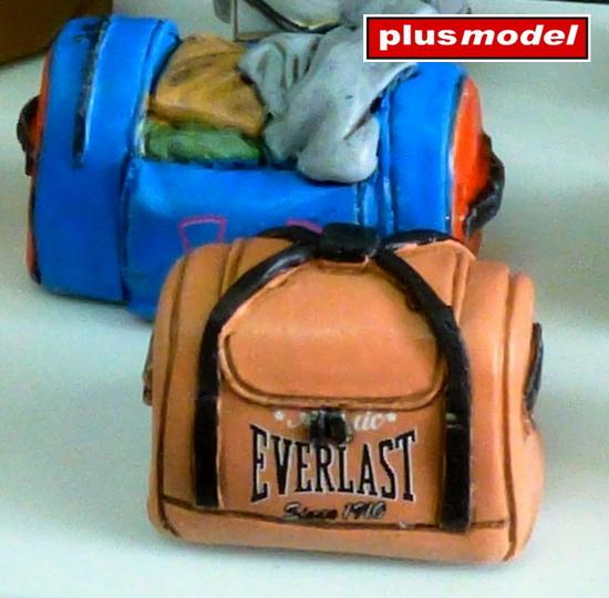 Moderní tašky -1