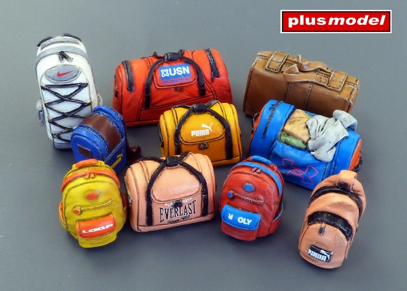 Moderní tašky -2