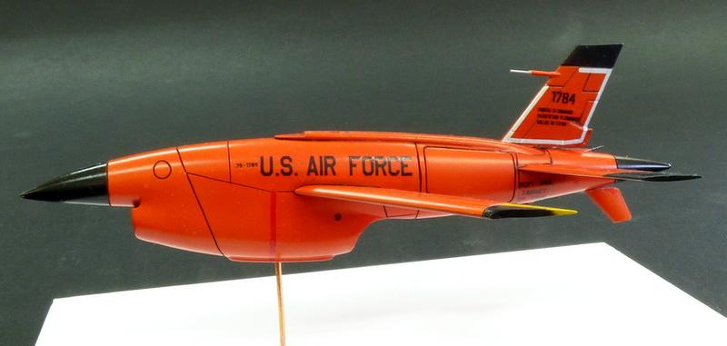 BQM-34 Firebee-3