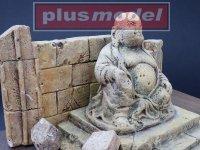 Budha - Vietnam