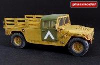 M 998 Cargo