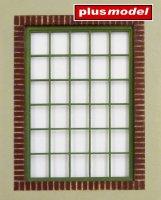 Workshop windows-square