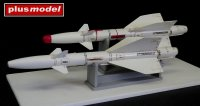 Raketa R-98T AA-3B Anab