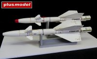 Raketa R-98MT AA-3D Anab